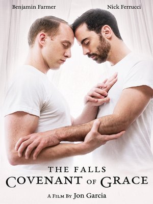 cover image of The Falls III