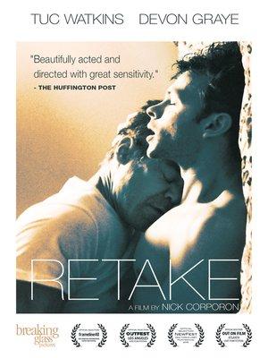 cover image of Retake
