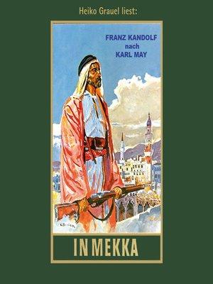 cover image of In Mekka
