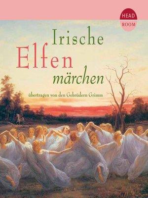 cover image of Brüder Grimm