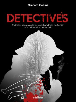 cover image of Detectives