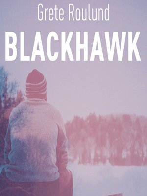cover image of Blackhawk