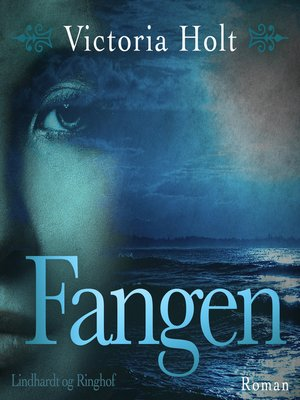 cover image of Fangen