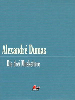 cover image of Die große Abenteuerbox, Teil 1
