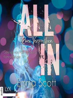 cover image of All-In-Duett, 2