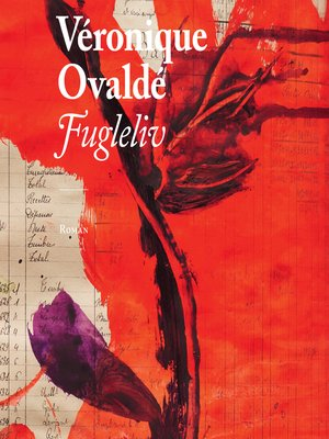 cover image of Fugleliv
