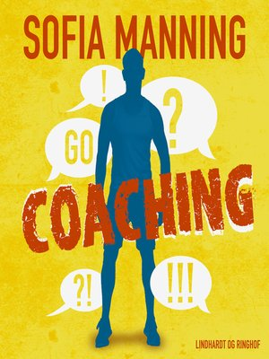 cover image of Coaching
