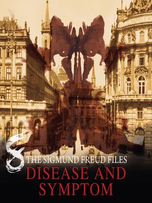 cover image of Disease and Symptom