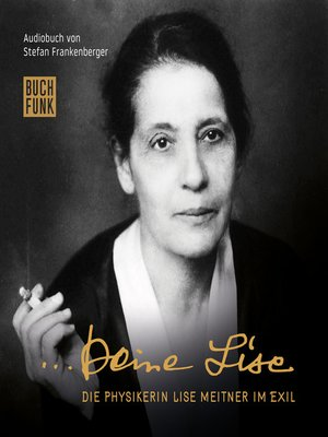 cover image of Deine Lise