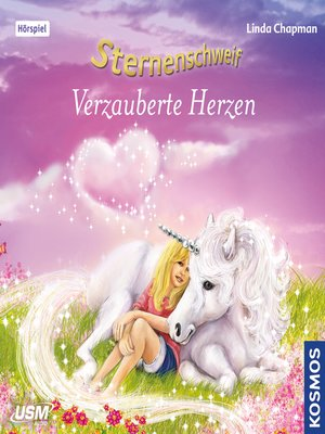 cover image of Sternenschweif, Teil 41
