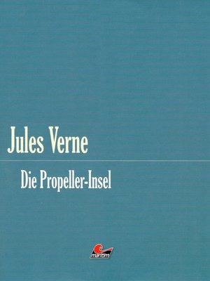 cover image of Die große Abenteuerbox, Teil 7