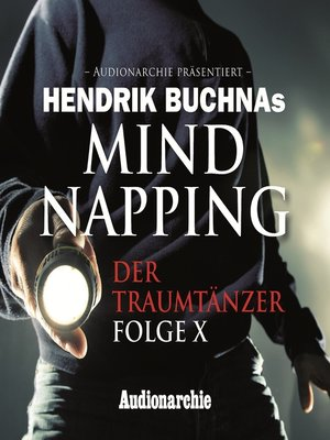 cover image of MindNapping, Folge 10