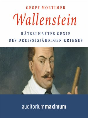 cover image of Wallenstein