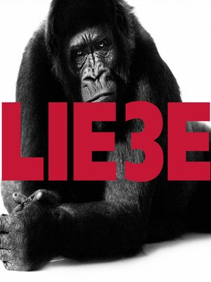 cover image of Hagen Rether, Liebe 3
