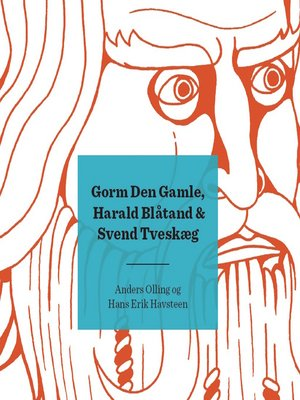 cover image of Kongerækken