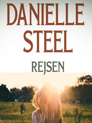 cover image of Rejsen