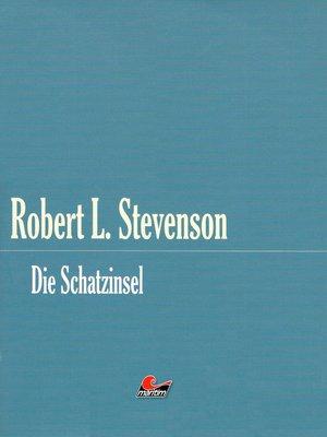 cover image of Die große Abenteuerbox, Teil 9