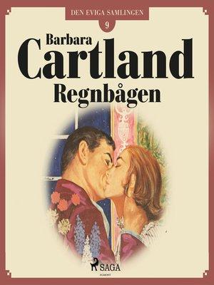 cover image of Regnbågen--Den eviga samlingen 9