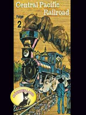 cover image of Abenteurer unserer Zeit, 2
