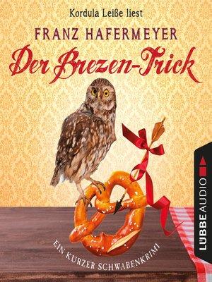 cover image of Schäfer und Dorn, Band 2,5