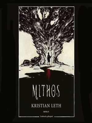 cover image of Mithos