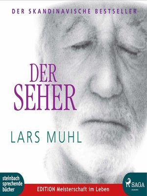 cover image of Der Seher