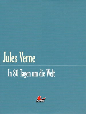 cover image of Die große Abenteuerbox, Teil 8