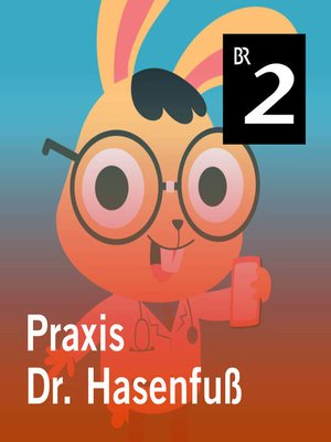 cover image of Praxis Dr. Hasenfuß
