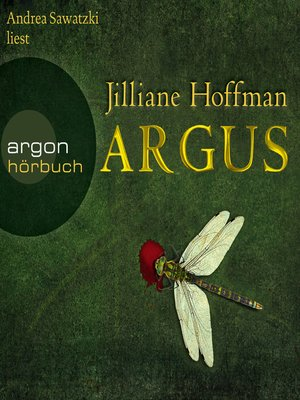 cover image of Argus