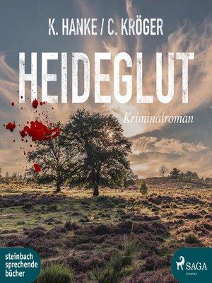 cover image of Heideglut