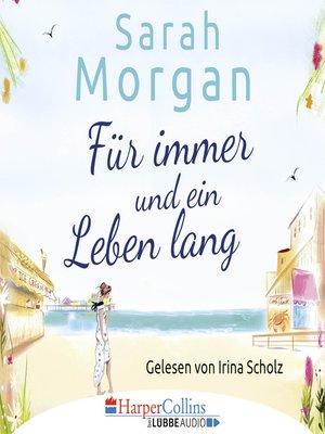 cover image of Für immer und ein Leben lang