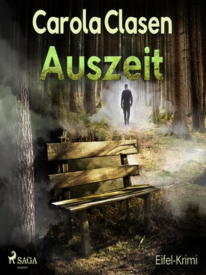 cover image of Auszeit