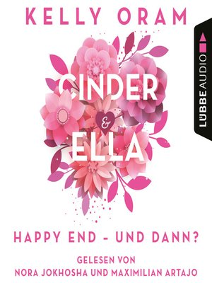 cover image of Cinder & Ella--Happy End--und dann?