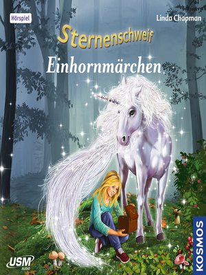 cover image of Sternenschweif