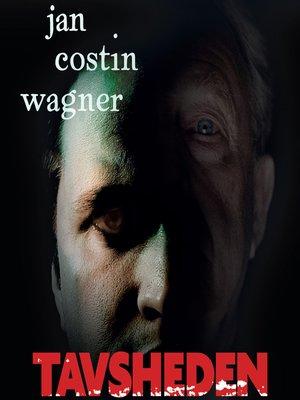 cover image of Tavsheden