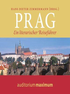 cover image of Prag