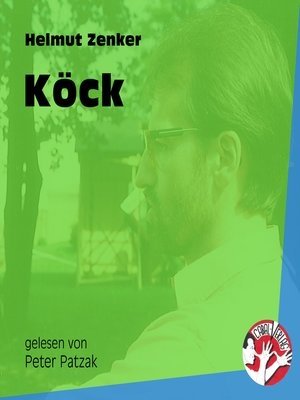 cover image of Köck
