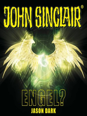 cover image of John Sinclair, Sonderedition 12