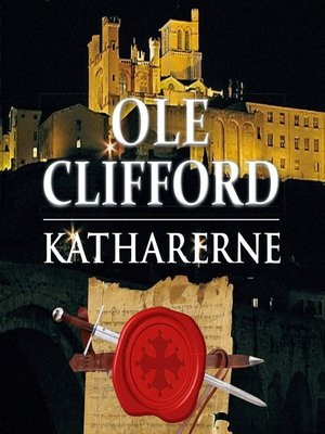 cover image of Katharerne