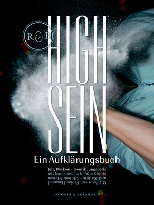 cover image of High Sein