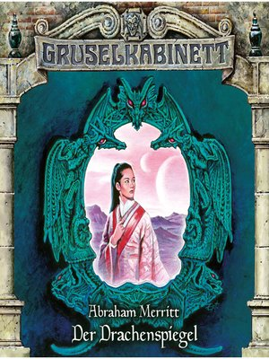 cover image of Gruselkabinett, Folge 110