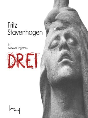 cover image of Drei