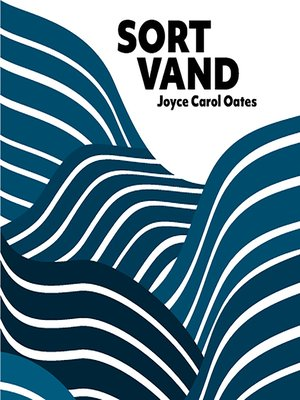 cover image of Sort vand