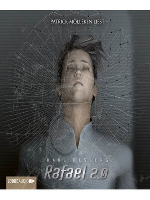 cover image of Rafael 2.0