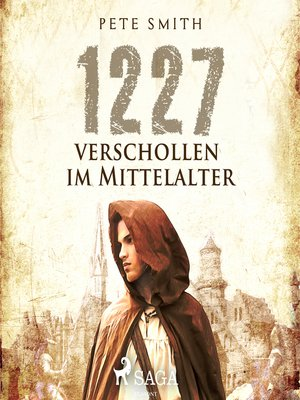 cover image of 1227