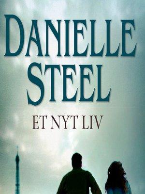cover image of Et nyt liv