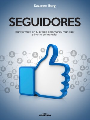cover image of Seguidores