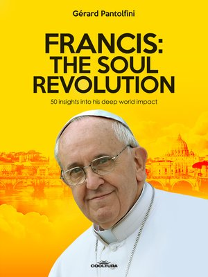 cover image of Francis