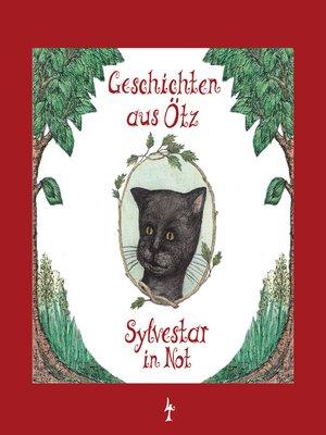 cover image of Geschichten aus Ötz, Folge 4