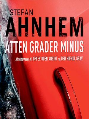 cover image of Atten grader minus